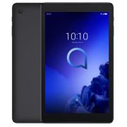 """Tablet Alcatel 3T 10"""" 4G (2GB/16GB) Wi-Fi Preto"""