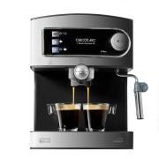 Máquina de Café Cecotec Power Espresso 20