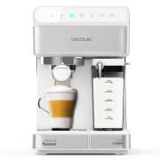 Máquina de Café Cecotec semi-automática Power Instant-ccino 20 Touch Serie Bianca
