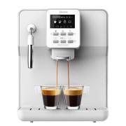 Máquina de Café Automática Cecotec Power Matic-ccino 6000 Serie Bianca