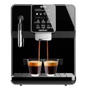 Máquina de Café Automática Cecotec Power Matic-ccino 6000 Serie Nera