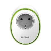 Tomada Inteligente D-Link mydlink Wi-Fi Smart Plug DSP-W115