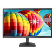 """Monitor LG 22"""" 22MK400H-B IPS FHD 16:9 75Hz FreeSync"""