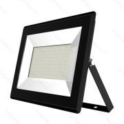 Foco Projector LED 100W 6400K Luz Fria 10000 Lúmens Aigostar