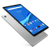 """Tablet Lenovo Tab M10 FHD Plus TB-X606X 10.3"""" 4G (4GB/64GB) Wi-Fi Cinzento"""