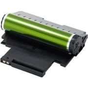 Tambor Samsung Compatível CTL-R406 (SU403A)