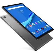 "Tablet Lenovo Tab M10 FHD Plus TB-X606F 10.3"" (4GB/64GB) Wi-Fi Cinzento"