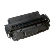 TONER 10A HP Compatível Q2610A   - ONBIT