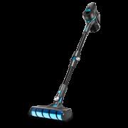 Aspirador Vertical Cecotec Conga RockStar 500 Ultimate ErgoWet