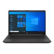 "Portátil HP 250 G8 15,6"" HD i3-1005G1 4GB 128GB SSD Windows 10 Pro"