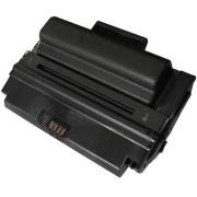 Toner Samsung ML-3050 / Xerox 3428 Compatível