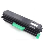 Toner Ricoh Aficio SP6410 / SP6420 / SP6430 / SP6440 / SP6450 Compatível Preto 10k (407510/SP 6430)