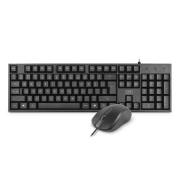 Teclado + Rato 1Life kb:base kit (PT)