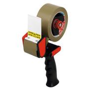 Desenrolador de Punho de Fita Adesiva Tesa 50cm