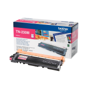 Toner Brother Original TN-230 M Magenta