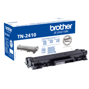 Toner Brother Original TN-2410