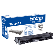 Toner Brother Original TN-2420