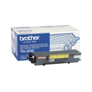 Toner Brother Original TN-3230