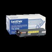 Toner Brother Original TN-3230