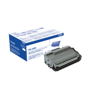Toner Brother Original TN-3430