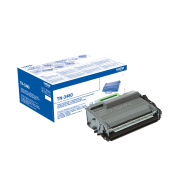 Toner Brother Original TN-3480