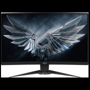 "Monitor Gigabyte AORUS 27"" CV27F-EK FHD 165Hz FreeSync 1ms"