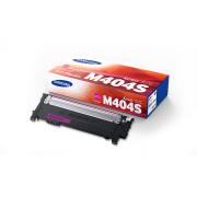 Toner Samsung Original CLT-M404S Magenta (CLT-M404S/ELS)