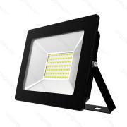 Foco Projector LED 30W 6400K Luz Fria 2700 Lúmens Aigostar