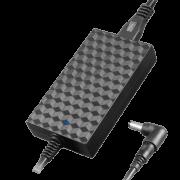 Carregador Universal para Portáteis Nox 45W Slim USB
