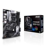Motherboard Asus Prime B550-PLUS - sk AM4