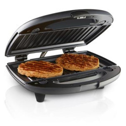 Multi & Sandwich Grill Princess 700w