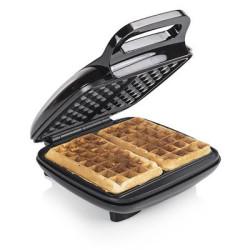 Máquina Waffles Flip Belga Princess 700w