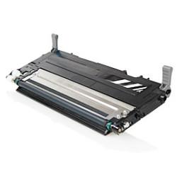 Toner HP 117A Compatível W2070A Preto c/ Chip