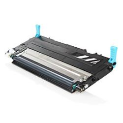 Toner HP 117A Compatível W2070A  Azul c/ Chip