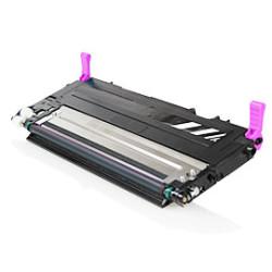 Toner HP 117A Compatível W2070A Magenta c/ Chip