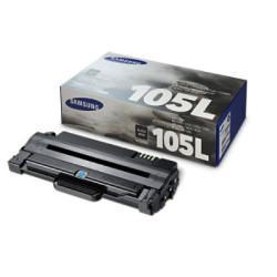 Toner Samsung Original MLT-D105L Preto (MLT-D1052L/SEE)