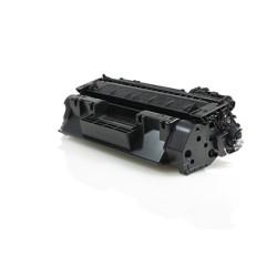 Toner Canon 052 Preto Compatível (3K)