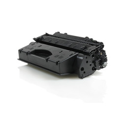 Toner Canon 052H Preto Compatível (9K)