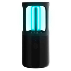 Xiaomi Youpin Lampada de Esterilização UV