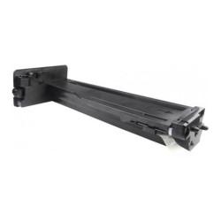 Toner HP 335X Compatível Preto (W1335X)