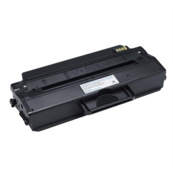 Toner Dell Compativel B1260 / B1265 (593-11109)