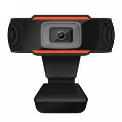 Webcam L-Link 4196 300px