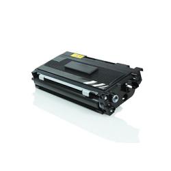 Toner Lenovo Compatível LJ2000 / LJ2050N Preto