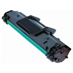 Toner Samsung Compatível SCX-4521   - ONBIT