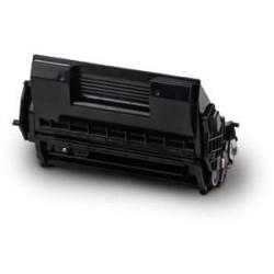 Toner OKI Compatível B710 / B720 / B730 Preto 15k (01279001/01279201)