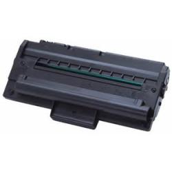 Toner Samsung Compatível SCX-4216   - ONBIT