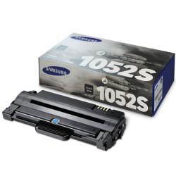Toner Samsung Original MLT-D105S Preto (MLT-D1052S/ELS)