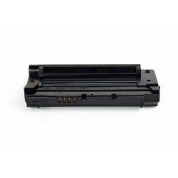 Toner Xerox Workcenter 3119 Compatível (13R00625)