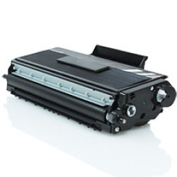 Toner Brother Compatível TN-3230