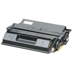 Toner Xerox N2125 Compatível (113R00446)